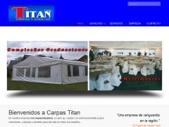 carpastitan_com