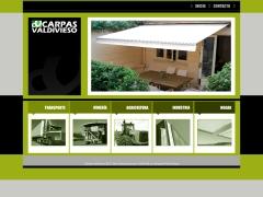 carpasvaldivieso_com