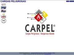 carpel_cl