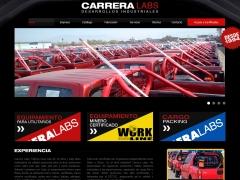 carreralabs_cl
