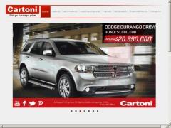 cartoni_cl