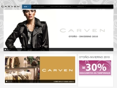 carven_cl