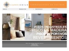 carvichile_cl