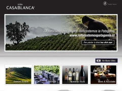 casablancawinery_com