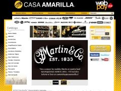 casamarilla_cl