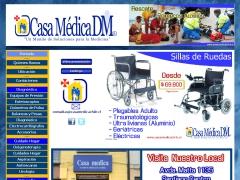 casamedicachile_cl