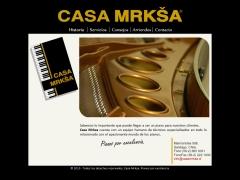 casamrksa_cl