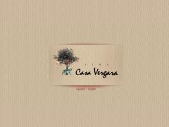casavergara_cl
