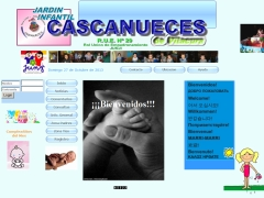 cascanuez_cl