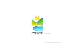 castanares_cl