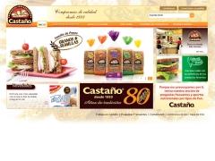 castano_cl