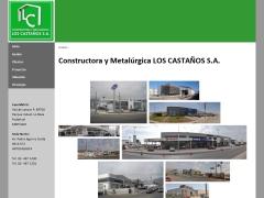 castanos_cl