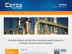 catox_cl