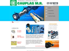 cauplas_cl