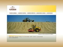 cavasal_cl