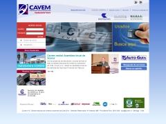cavem_cl