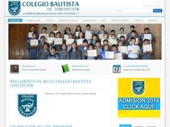cbautista_cl