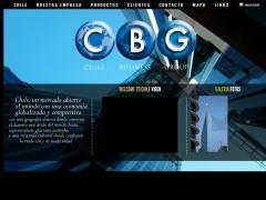 cbgchile_com