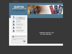 cburton_cl