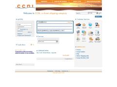 ccni_cl