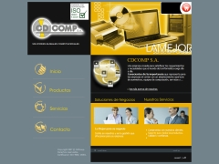 cdcomp_cl