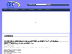 ceccapacitacion_cl