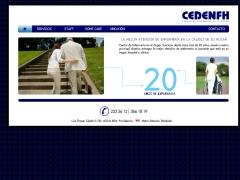 cedenfh_cl