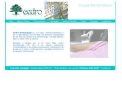 cedrodermatologia_cl