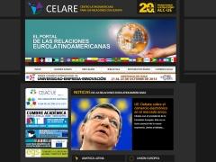 celare_org