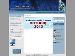 cenetcapacitacion_cl