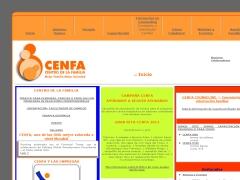cenfa_cl