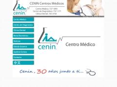 cenin_cl