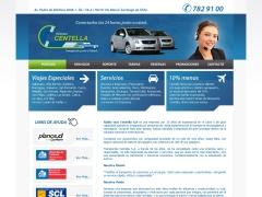 centella_cl