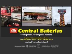 centralbaterias_cl