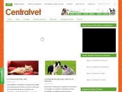 centralvet_cl