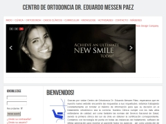 centrodeortodoncia_cl