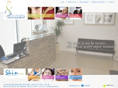 centrodermosalud_cl