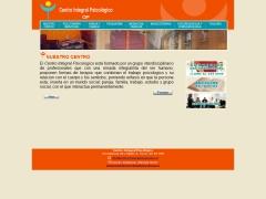 centrointegralpsicologico_cl