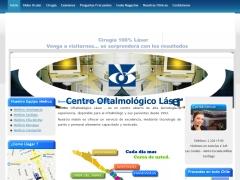 centrolaser_cl