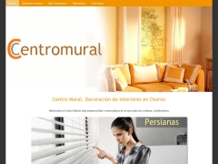 centromural_cl