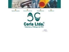 cerla_cl