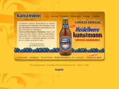 cerveza-kunstmann_cl