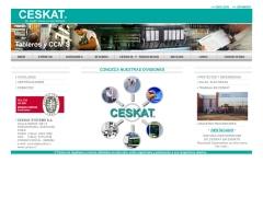 ceskat_cl