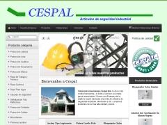 cespal_cl