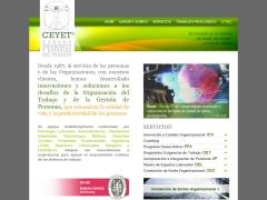 ceyet_cl