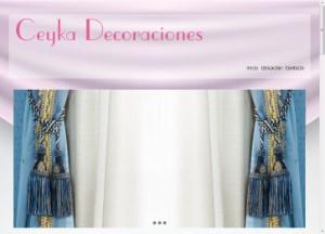 ceykadecoraciones_cl