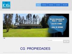 cg-propiedades_cl