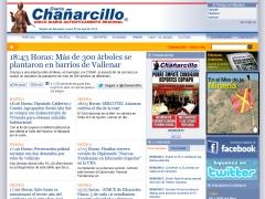 chanarcillo_cl