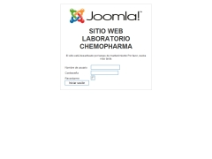 chemopharma_cl