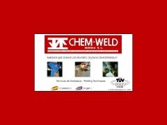 chemweld_com